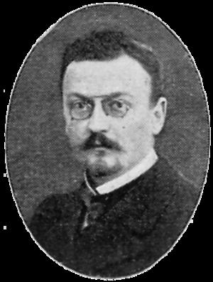 Erik Lindberg - Erik Lindberg.