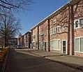 Johan van Bijnenstraat Oss.jpg