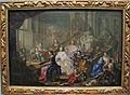 Johann georg platzer, il concerto, vienna, 1750 ca.JPG