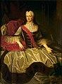 Johanna Elisabeth of Holstein-Gottorp by A.R. de Gasc (1764, priv.coll.).jpg