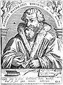 Johannes-Mathesius.jpg
