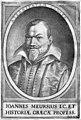 Johannes Van Meurs dit Meursius.jpg