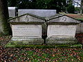 Johannisfriedhof Osnabrück Landdrost von Bar.jpg