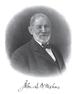 John A. McMahon.png