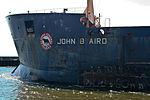 John B Aird in 2010 -a.jpg
