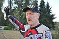 John Baker (Centralia, WA) 05.jpg
