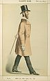 John Burgess Karslake, Vanity Fair, 1873-02-22.jpg