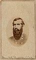 John Clifford Pemberton, General (Confederate).jpg