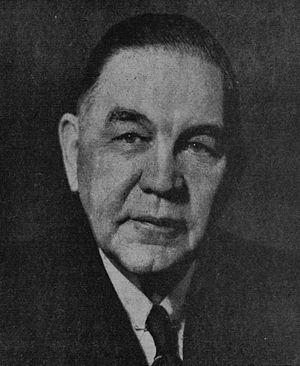 John E. Miles - Image: John E. Miles
