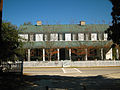 John Fox House; Lexington, SC.jpg
