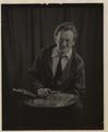 John Innes No 5 (HS85-10-41968) original.tif