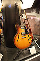 John Lee Hooker's 1965 Gibson ES-335 Electric Guitar - Rock and Roll Hall of Fame (2014-12-30 11.44.49 by Sam Howzit).jpg