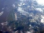 John Lennon Airport Ariel View.jpg