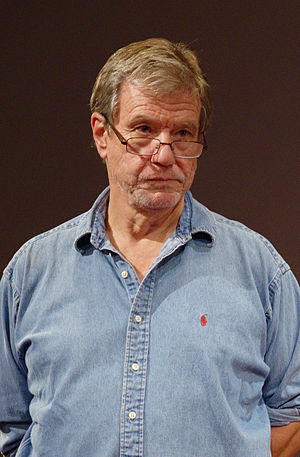 McTiernan, John (1951-)