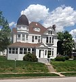 John P. Bay House.jpg