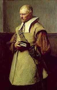 John Pettie Puritan Roundhead.jpg
