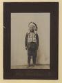 John Simeon Photo B (HS85-10-18609) original.tif