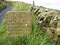 John Turner's stone.jpg