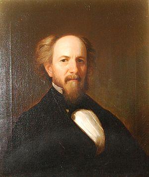 John Turvill Adams - Image: John Turvill Adams