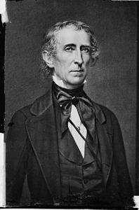 John Tyler (LoC scan) Left Part Only.jpg