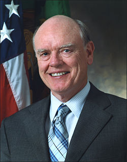 John W. Snow - Wikipedia, the free encyclopedia