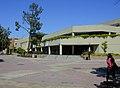 John Wooden Center.jpg