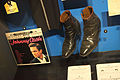 Johnny Cash's Boots - Rock and Roll Hall of Fame (2014-12-30 12.15.27 by Sam Howzit).jpg
