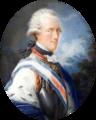 Johns H. - Albert of Saxony, Duke of Teschen - Staatliche Museen zu Berlin.png