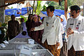 Jokowi in Javanese suit.jpg