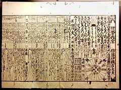 日本の暦 - Wikipedia