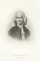 Jonathan Trumbull (NYPL b12349142-422929).tiff