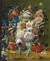Joris-Frederik Ziesel - Stilleven met bloemen.jpg