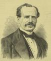 José Joaquim de Castro - O Occidente (15Dez1880).png
