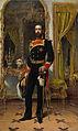 José Martínez de Roda, marqués de Vistabella (Museo del Prado).jpg