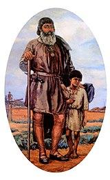 João Ramalho e Filho