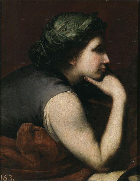 File:José de Ribera 062.jpg