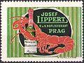Josef Lippert 001.jpg