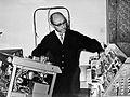 Josef Tal at the Electronic Music Studio.jpg