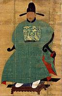 Joseon-Portrait of Shin Sukju.jpg
