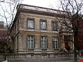Joseph-Alderic Raymond House, Montreal 01.jpg