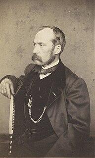 Ernest Slingeneyer Belgian painter and politician