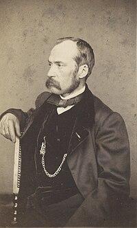 Joseph Dupont - Portrait of the painter Ernest Slingeneyer.jpg
