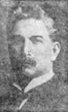 Joseph Travis Johnson.png