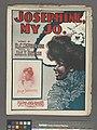 Josephine, my Jo (NYPL Hades-1928699-1966431).jpg