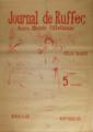 Journal de Ruffec Poster.png