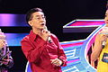 Journey to the West on Star Reunion 132.JPG