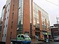 Jowon-dong Comunity Service Center 20140611 190044.JPG