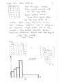Joxemai estatistika 01.pdf
