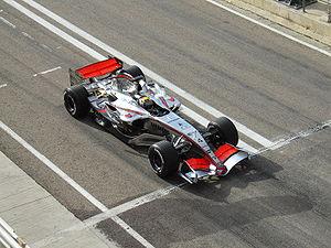 Jp montoya cheste 2006-02