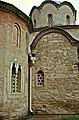 JuPećPatriarchenkloster2.jpg